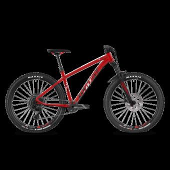 Ghost Asket 8.7 AL U 2019  MTB kerékpár