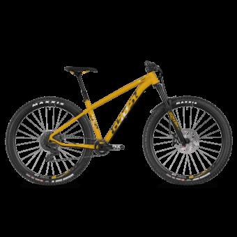 Ghost Asket 4.9 AL U 2019  MTB kerékpár