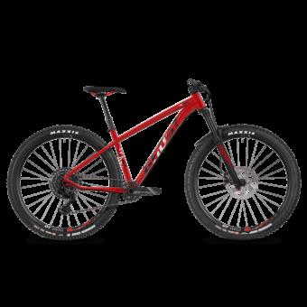 Ghost Asket 8.9 AL U Férfi MTB kerékpár 2019