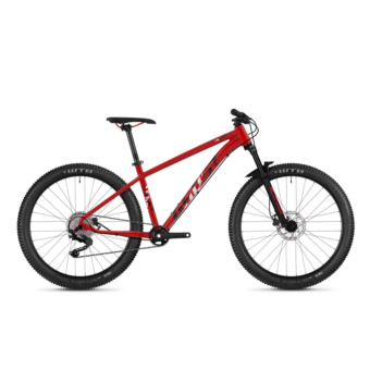 Ghost Asket 4.6 AL U 2019  MTB kerékpár
