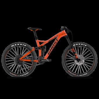 Ghost FR AMR 6.7 AL U 2019  MTB kerékpár