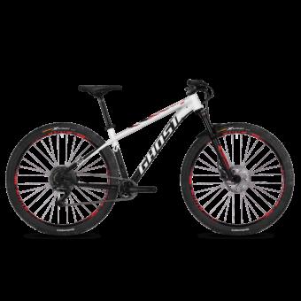 Ghost Kato X 4.9 AL U Férfi MTB kerékpár 2019