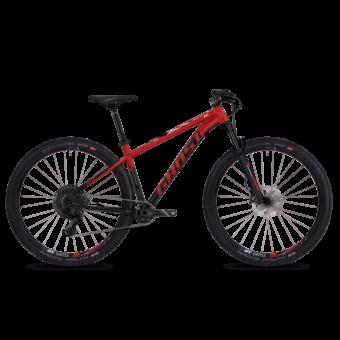 Ghost Kato X6.9 AL U 2019  MTB kerékpár