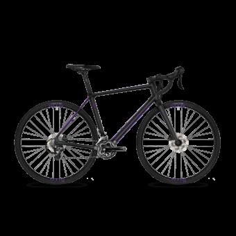 Ghost Violent Road Rage 5.8 LC U 2019  Országúti/gravel kerékpár