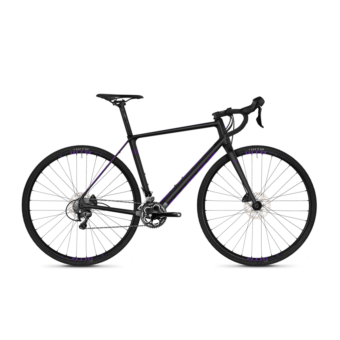 Ghost Violent Road Rage 5.8 LC U Férfi Gravel kerékpár 2019