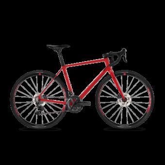Ghost Violent Road Rage 7.8 LC U 2019  Országúti/gravel kerékpár