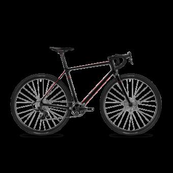 Ghost Violent Road Rage 9.8 UC U 2019  Országúti/gravel kerékpár