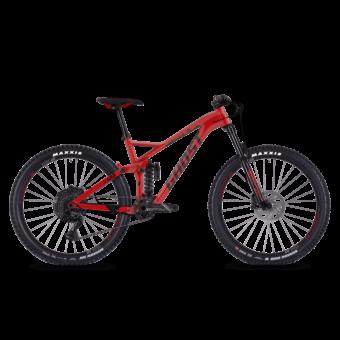 Ghost SL AMR 6.7 AL U 2019  MTB kerékpár