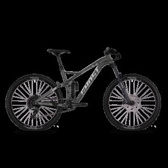 Ghost SL AMR 2.7 AL U 2019  MTB kerékpár