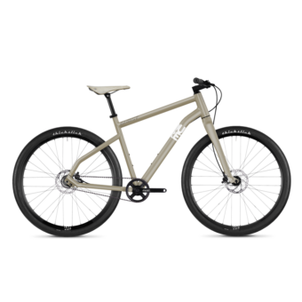 Ghost Square Times 9.9 AL U 2019 kerékpár