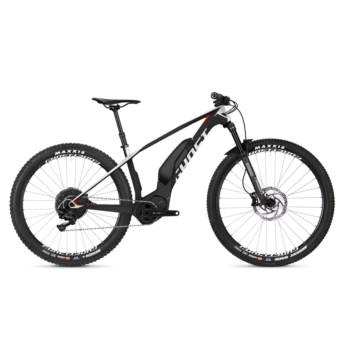 Ghost Hybride Square Trekking B1.8 AL U 2019