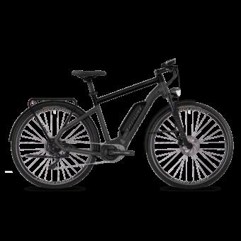 Ghost Hybride Teru B4.9 AL U 2019