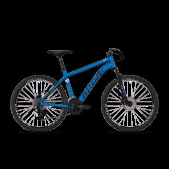 Ghost Kato 1.6 AL U 2019  MTB kerékpár