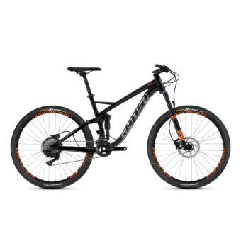 Ghost Kato FS 5.7 AL U 2019  MTB kerékpár