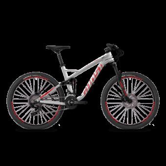 Ghost Kato FS 2.7 AL U 2019  MTB kerékpár