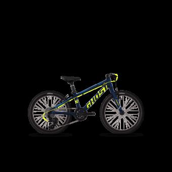 Ghost Kato R1.0 AL U 2019  Gyerek kerékpár