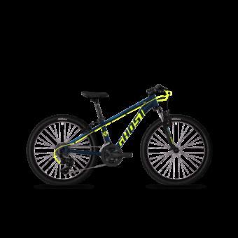 Ghost Kato 2.0 AL U 2019  Gyerek kerékpár