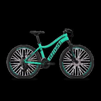 Ghost Lanao 1.6 AL W 2019 Női MTB kerékpár