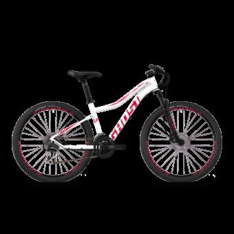 Ghost Lanao 2.7 AL W 2019 Női MTB kerékpár