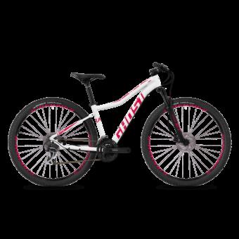 Ghost Lanao 2.9 AL W 2019 Női MTB kerékpár