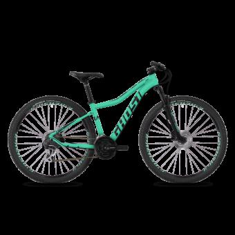 Ghost Lanao 3.9 AL W 2019 Női MTB kerékpár