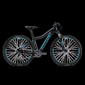 Ghost Lanao 5.9 AL W 2019 Női MTB kerékpár