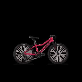 Ghost Lanao R1.0 AL Gyerek kerékpár 2019 - Több színben