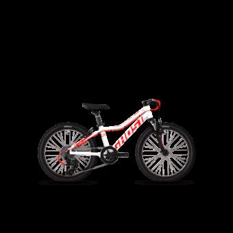 Ghost Lanao 2.0 Kid AL Gyerek kerékpár 2019 - Több Színben
