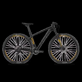 Ghost Lector 2.9 LC U 2019  MTB kerékpár