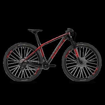 Ghost Lector 4.9 LC U 2019  MTB kerékpár