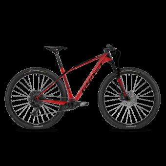 Ghost Lector 6.9 LC U 2019  MTB kerékpár