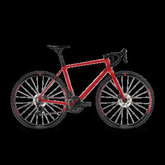 Ghost Road Rage 3.8 LC U 2019  Országúti/gravel kerékpár