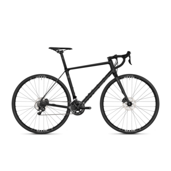 Ghost Road Rage 2.8 LC U 2019  Országúti/gravel kerékpár