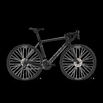 Ghost Road Rage 2.8 LC U Férfi Gravel kerékpár 2019