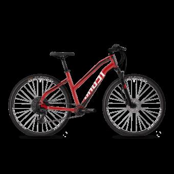 Ghost Square Cross 4.8 AL W 2019 Női Cross/ Trekking/ Városi-City kerékpár