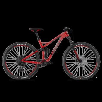 Ghost SL AMR 6.9 LC U 2019  MTB kerékpár