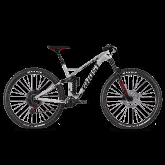 Ghost SL AMR 9.9 LC U 2019  MTB kerékpár