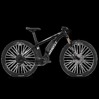Ghost Hybride Kato S3.9 AL U 2019 Elektromos MTB kerékpár