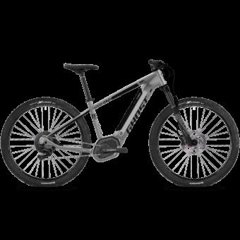 Ghost Hybride Teru PT B5.9 AL U 2019 Elektromos MTB kerékpár