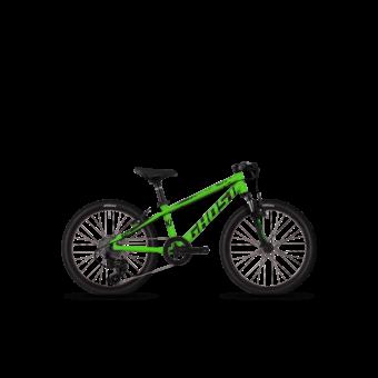 Ghost Kato 2.0 KID AL U 2019  Gyerek kerékpár