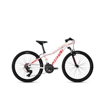 Ghost Lanao KID 2.4 Gyerek Kerékpár 2019