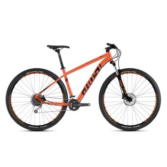 Ghost Kato 5.9 AL U Férfi MTB kerékpár - 2020 - több színben