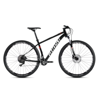 Ghost Kato 7.9 AL U Férfi MTB kerékpár - 2020 - több színben