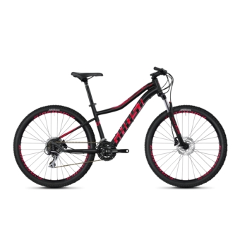 Ghost Lanao 3.7 AL W Női MTB kerékpár - 2020