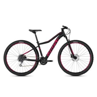 Ghost Lanao 3.9 AL W Női MTB kerékpár - 2020