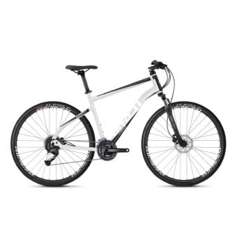 Ghost Square Cross 1.8 AL U Férfi Cross trekking kerékpár - 2020