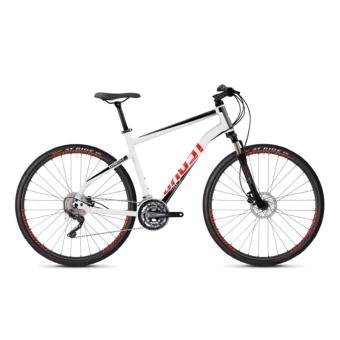 Ghost Square Cross 2.8 AL U Férfi Cross trekking kerékpár - 2020