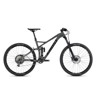 Ghost SL AMR 2.7 AL U Férfi Összteleszkópos Enduro MTB kerékpár - 2020