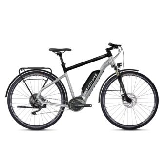Ghost Hybride Square Trekking B2.8 AL U Férfi Elektromos Trekking kerékpár - 2020 - E-BIKE