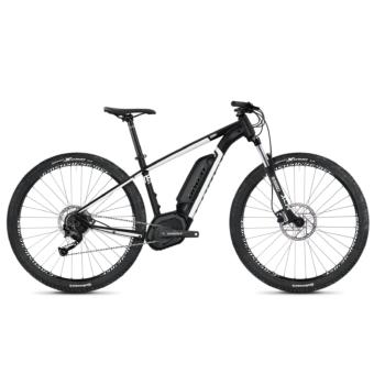 """Ghost Hybride Teru B2.9 AL U Férfi Elektromos MTB 29"""" kerékpár - 2020 - E-BIKE - több színben"""